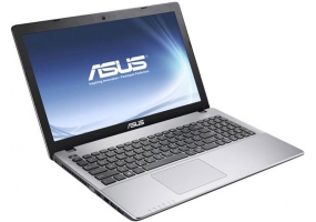 ASUS - R510LA-RS71 - Laptop / Notebook Computers