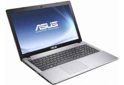 ASUS - R510LA-RS71 - Laptops / Notebook Computers