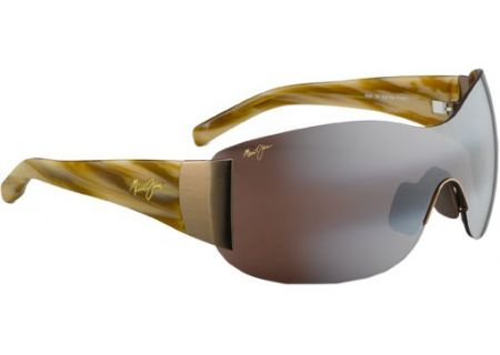 Maui Jim - R514-22 - Sunglasses