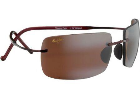 Maui Jim - R517-07 - Sunglasses