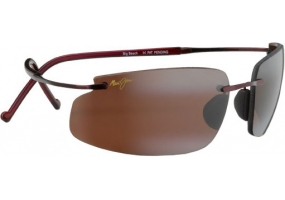 Maui Jim - R518-07 - Sunglasses