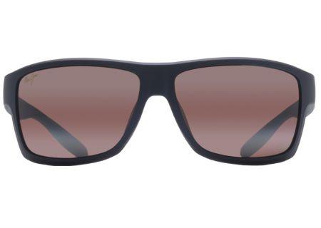 Maui Jim - R528-03M - Sunglasses
