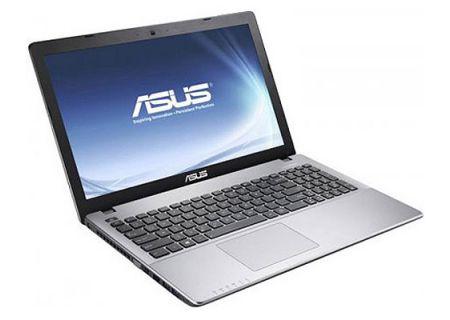 ASUS - R556LA-RS71 - Laptops & Notebook Computers