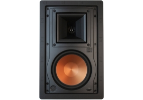 Klipsch - R-5650-W II - In Wall Speakers