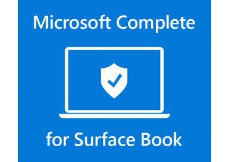 Microsoft - R5W-00084 - Accessories