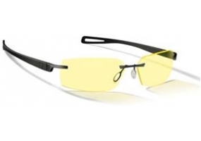 Gunnar - R6638C001 - Gunnar Digital Performance Eyewear