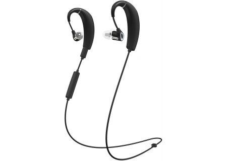 Klipsch - R6 IN-EAR BT - Headphones