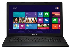 ASUS - R704ARH51 - Laptop / Notebook Computers