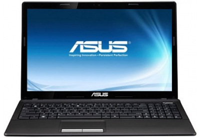 ASUS - R704VD-RB51 - Laptops & Notebook Computers