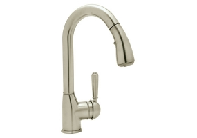Rohl - R7504LM-2/STN - Kitchen Sinks