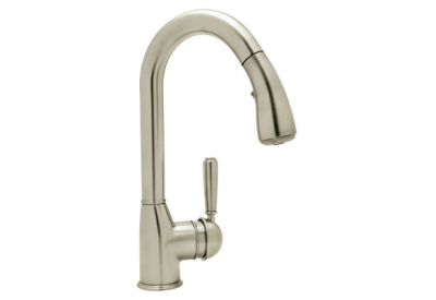 Rohl - R7504LM-2/STN - Faucets
