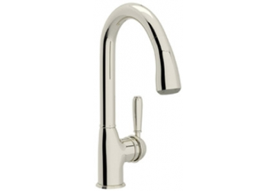 Rohl - R7504S-LM/PN-2 - Faucets