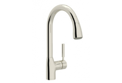 Rohl - R7505/PN-2 - Faucets