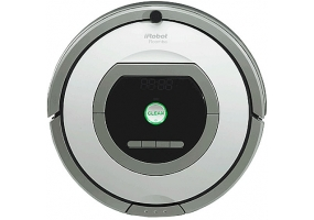 iRobot - R76002 - Robotic Vacuums