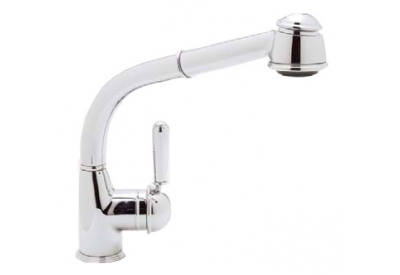 Rohl - R7903LM - Faucets