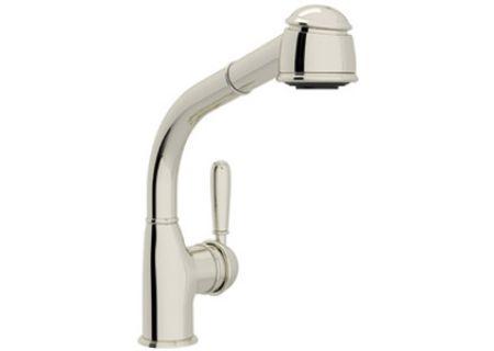 Rohl - R7903SLMPN - Faucets