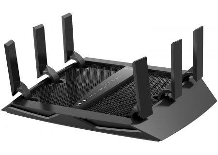Netgear - R8000100N - Wireless Routers