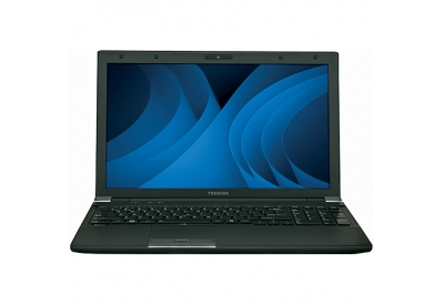 Toshiba - R850-S8530 - Laptops / Notebook Computers