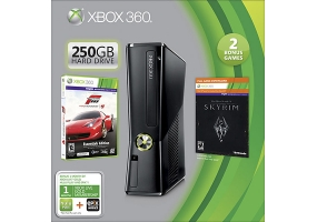 Microsoft - R9G16P - Gaming Consoles