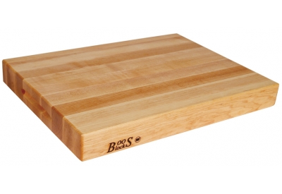 John Boos - RA023 - Carts & Cutting Boards