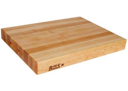 John Boos & Co. Reversible Cutting Board - RA023