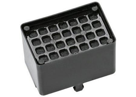 Gaggenau Charcoal Air Filter - RA050220