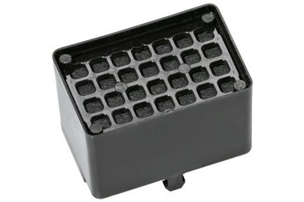 Large image of Gaggenau Charcoal Air Filter - RA050220