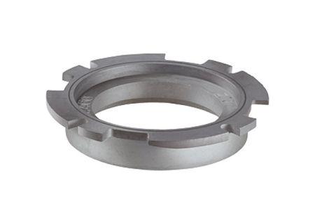 Bosch Tools - RA1100 - Tool Attachments