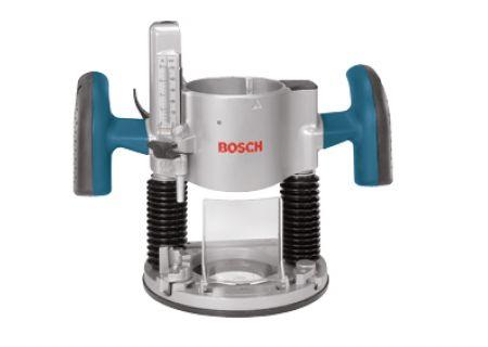 Bosch Tools - RA1166 - Router Bits