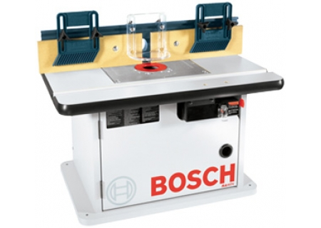 Bosch Tools - RA1171 - Power Saws & Woodworking Tools