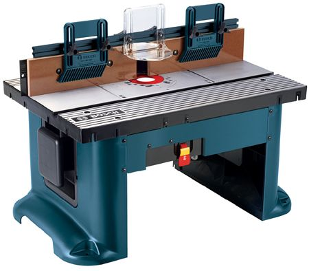 Bosch tools benchtop router table ra1181 abt bosch tools ra1181 power saws woodworking tools keyboard keysfo Gallery