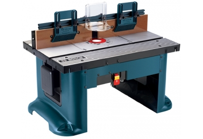 Bosch Tools - RA1181 - Power Saws & Woodworking