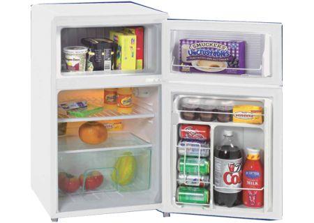 Avanti - RA303WT - Compact Refrigerators