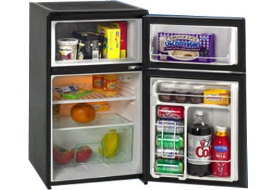 Avanti - RA304BT - Mini Refrigerators