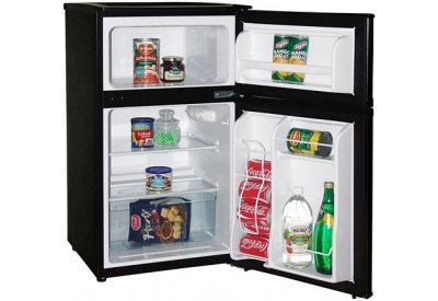 Avanti - RA3101BT - Mini Refrigerators
