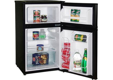 Avanti - RA3103SST - Compact Refrigerators
