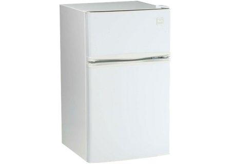 Avanti - RA3106WT - Compact Refrigerators