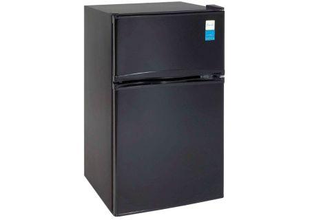 Avanti - RA3116BT - Compact Refrigerators