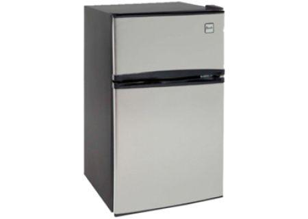 Avanti - RA3136SST - Compact Refrigerators