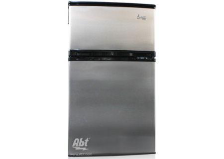 Avanti - RA317SST - Compact Refrigerators
