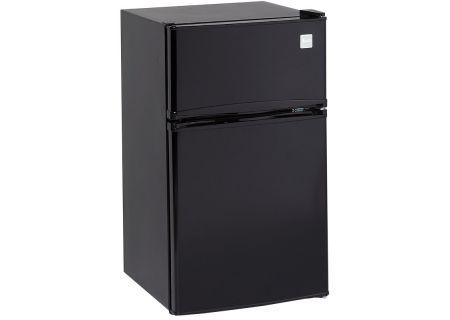 Avanti - RA31B1B - Compact Refrigerators
