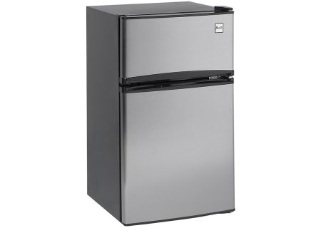 Avanti - RA31B3S - Compact Refrigerators
