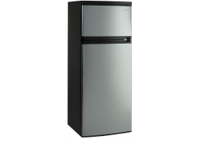 Avanti - RA7316PST - Top Freezer Refrigerators