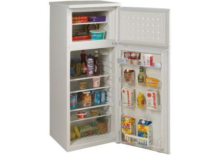 Avanti - RA754WT - Top Freezer Refrigerators