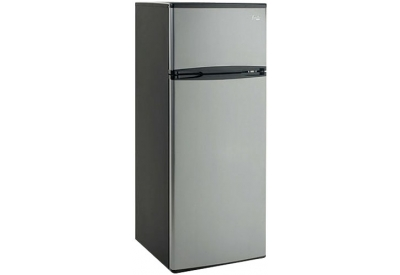 Avanti - RA755PST - Top Freezer Refrigerators