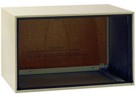 GE - RAB46 - Air Conditioner Parts & Accessories