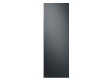 Dacor - RAC30DPLHMS - Refrigerator Accessories