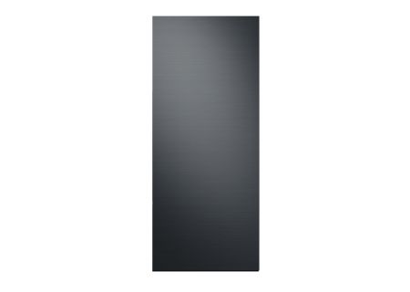 Dacor - RAC36DPRHMS - Refrigerator Accessories