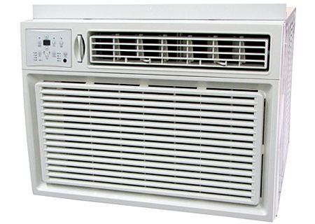 Comfort-Aire - RADS-183H - Window Air Conditioners