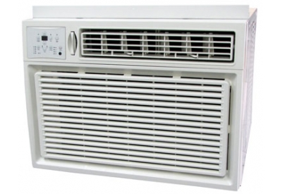 Comfort-Aire - RADS-253H - Window Air Conditioners